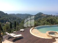 French property, houses and homes for sale inCastellarAlpes-Maritimes Provence-Alpes-Côte d'Azur