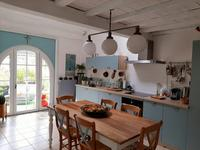 French property, houses and homes for sale inBarzanCharente-Maritime Poitou-Charentes
