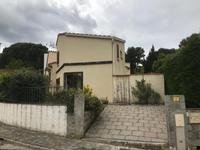French property, houses and homes for sale inLaroque Des AlberesPyrénées-Orientales Languedoc-Roussillon