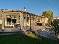 houses and homes for sale inSemussacCharente-Maritime Poitou-Charentes
