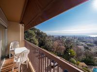 Maison à vendre à Cagnes Sur Mer, Alpes-Maritimes, Provence-Alpes-Côte d'Azur, avec Leggett Immobilier