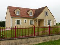 French property for sale in La Ville Aux Clercs, Loir-et-Cher - €307,000 - photo 10