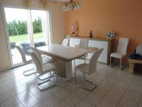 French property for sale in La Ville Aux Clercs, Loir-et-Cher - €307,000 - photo 3