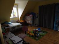 French property for sale in La Ville Aux Clercs, Loir-et-Cher - €307,000 - photo 9