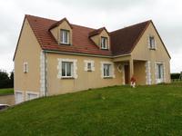 houses and homes for sale inLa Ville Aux ClercsLoir-et-Cher Centre
