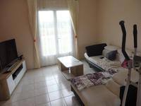 French property for sale in La Ville Aux Clercs, Loir-et-Cher - €307,000 - photo 4