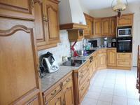 French property for sale in La Ville Aux Clercs, Loir-et-Cher - €307,000 - photo 6