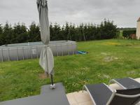 French property for sale in La Ville Aux Clercs, Loir-et-Cher - €307,000 - photo 5
