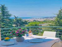 French property for sale in Nice, Alpes-Maritimes - €530,000 - photo 3