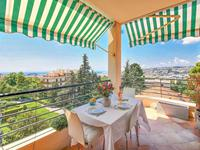 French property for sale in Nice, Alpes-Maritimes - €530,000 - photo 2