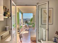 French property for sale in Nice, Alpes-Maritimes - €530,000 - photo 4