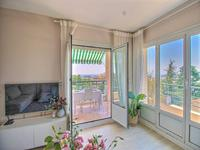 French property for sale in Nice, Alpes-Maritimes - €530,000 - photo 6