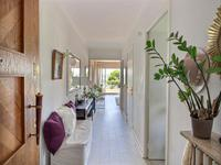 French property for sale in Nice, Alpes-Maritimes - €530,000 - photo 5
