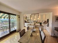 French property for sale in Mandelieu La Napoule, Alpes-Maritimes - €896,000 - photo 8