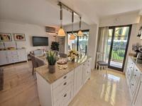 French property for sale in Mandelieu La Napoule, Alpes-Maritimes - €896,000 - photo 4