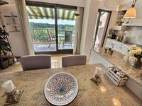 French property for sale in Mandelieu La Napoule, Alpes-Maritimes - €896,000 - photo 10