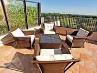 French property for sale in Mandelieu La Napoule, Alpes-Maritimes - €896,000 - photo 7