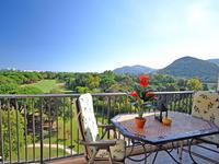 French property for sale in Mandelieu La Napoule, Alpes-Maritimes - €896,000 - photo 6