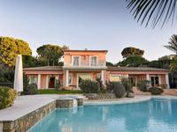maison à vendre à Cap D Antibes, Alpes-Maritimes, Provence-Alpes-Côte d'Azur, avec Leggett Immobilier