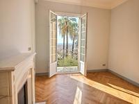 appartement à vendre à Nice, Alpes-Maritimes, Provence-Alpes-Côte d'Azur, avec Leggett Immobilier