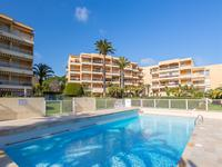 French property, houses and homes for sale in Golfe Juan Alpes-Maritimes Provence-Alpes-Côte d'Azur