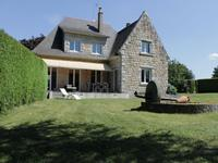 French property, houses and homes for sale inSaint Etienne En CoglesIlle-et-Vilaine Bretagne