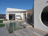 French property, houses and homes for sale in Draguignan Var Provence-Alpes-Côte d'Azur
