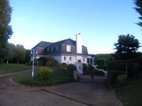 French property for sale in Dol De Bretagne, Ille-et-Vilaine - €830,000 - photo 3