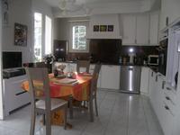 French property for sale in Dol De Bretagne, Ille-et-Vilaine - €830,000 - photo 6