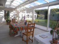 French property for sale in Dol De Bretagne, Ille-et-Vilaine - €830,000 - photo 10