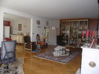 French property for sale in Dol De Bretagne, Ille-et-Vilaine - €830,000 - photo 5