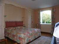 French property for sale in Dol De Bretagne, Ille-et-Vilaine - €830,000 - photo 8