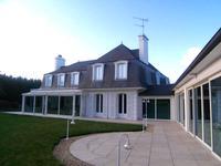 French property for sale in Dol De Bretagne, Ille-et-Vilaine - €830,000 - photo 2