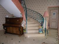 French property for sale in Dol De Bretagne, Ille-et-Vilaine - €830,000 - photo 4