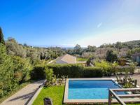 French property, houses and homes for sale inLa Croix ValmerVar Provence-Alpes-Côte d'Azur