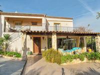 maison à vendre à La Colle Sur Loup, Alpes-Maritimes, Provence-Alpes-Côte d'Azur, avec Leggett Immobilier