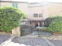 French property for sale in Fayence, Var - €175,000 - photo 9