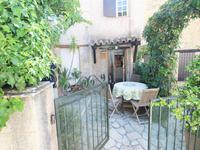 French property for sale in Fayence, Var - €175,000 - photo 2