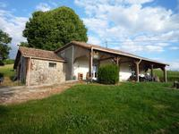 French property, houses and homes for sale inDolmayracLot-et-Garonne Aquitaine