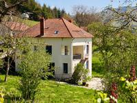 French property, houses and homes for sale inLaprugneAllier Auvergne