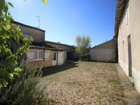 French property, houses and homes for sale inSaint Quantin De RancannesCharente-Maritime Poitou-Charentes