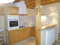 French property for sale in Le Monestier, Puy-de-Dôme - €375,000 - photo 8