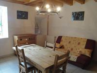 French property for sale in Le Monestier, Puy-de-Dôme - €375,000 - photo 7