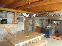 French property for sale in Le Monestier, Puy-de-Dôme - €375,000 - photo 3
