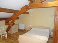 French property for sale in Le Monestier, Puy-de-Dôme - €375,000 - photo 9