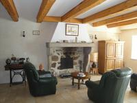 French property for sale in Le Monestier, Puy-de-Dôme - €375,000 - photo 4