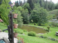French property for sale in Le Monestier, Puy-de-Dôme - €375,000 - photo 2