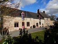 houses and homes for sale inSaint Brice En CoglesIlle-et-Vilaine Bretagne