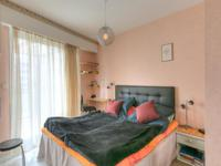 French property for sale in Menton, Alpes-Maritimes - €245,000 - photo 4