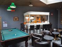 French property for sale in Saint Leger Sur Vouzance, Allier - €450,000 - photo 2